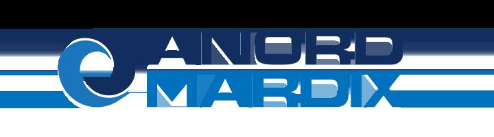 Anord Mardix logo