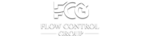 Flow Control Group logo
