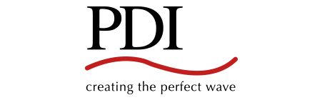Power Distribution logo