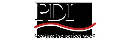 Power Distribution logo