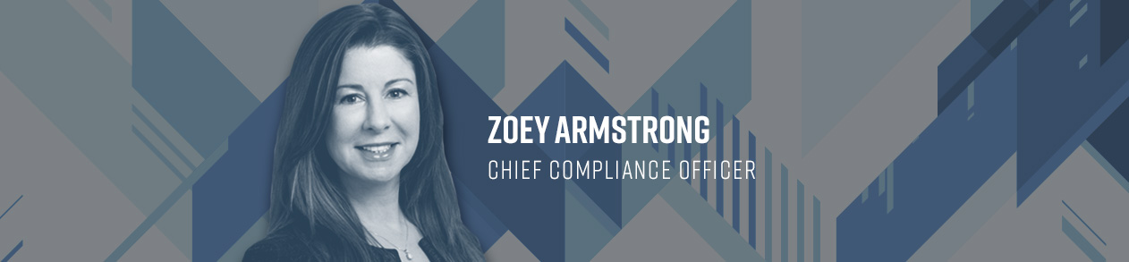 Bertram Promotes Zoey Armstrong to Chief Compliance Officer news featured image