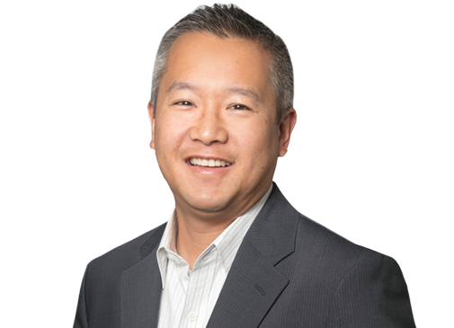 image of Chris Fung