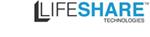 LifeShare Technologies logo