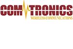 Comtronics logo