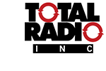 Total Radio logo