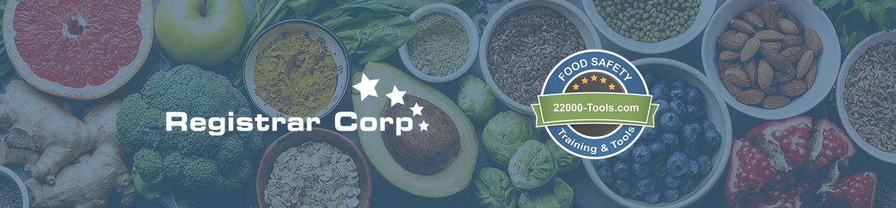 Bertram Capital Portfolio Company Registrar Corp Announces Acquisition of Online Food Safety Training Company news featured image