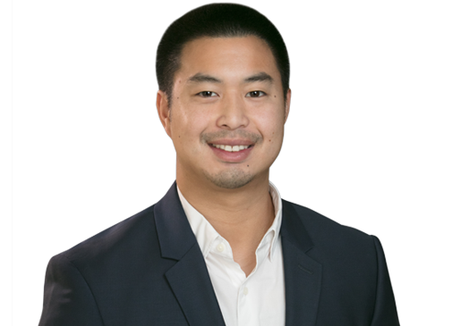 image of Justin Vu