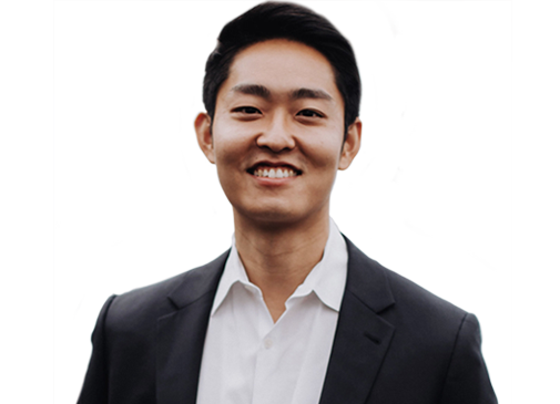 image of Kevin Yu