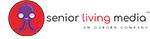 Senior Living Media logo