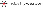 Industry Weapon logo