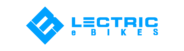 Lectric eBikes logo
