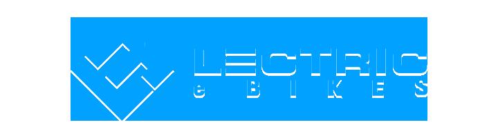 Lectric eBikes logo
