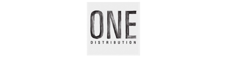 One Distribution logo