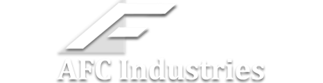 AFC Industries logo