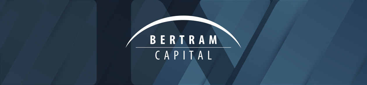 Bertram Capital Closes Oversubscribed Fourth Fund at $940M news featured image