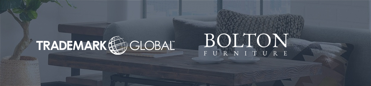 Trademark Global Acquires Bolton Furniture news featured image