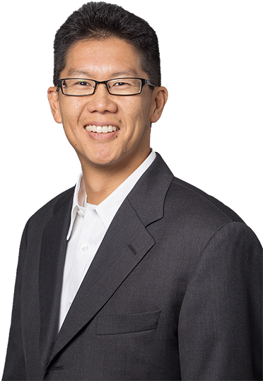 image of William Chu