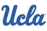 spud.media.SpudMedia : 293 logo