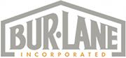 Bur-Lane logo