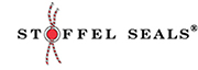 Stoffel Seals logo