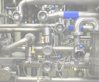 Extrusion Dies Industries background