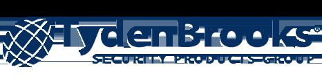 Tyden Group logo