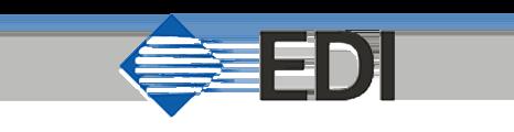 Extrusion Dies Industries logo