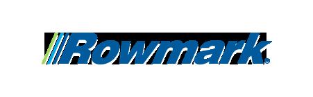 Rowmark logo