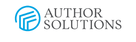 Author Solutions logo