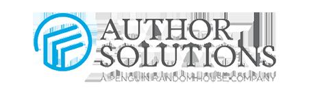 Author Solutions logo
