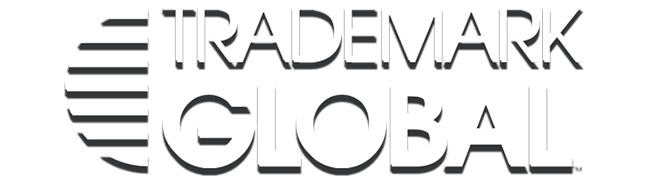 Trademark Global logo