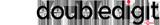 DoubleDigit logo