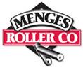 Menges Roller logo