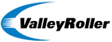 Valley Roller logo