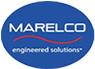 Marelco Power Systems, Inc logo