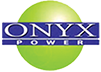 Onyx Power, Inc logo