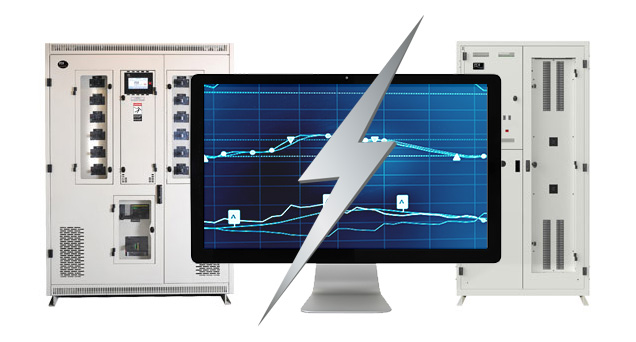 image of Power Distribution products