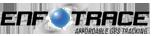 EnfoTrace logo