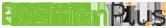 PositionPlus logo