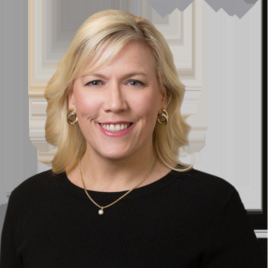 image of Ingrid Swenson